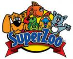 SuperZoo