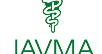 javma journal of the american veterinary medical association