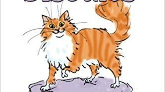 makin biscuits cwa cat writers bed barnes