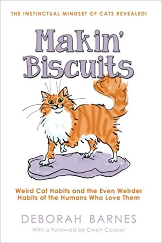 makin biscuits cwa cat writers bed barnes