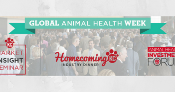 kc animal health global animal health week kansas city corridor