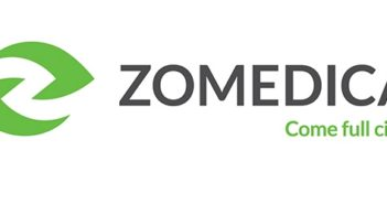 zomedia therapeutic development