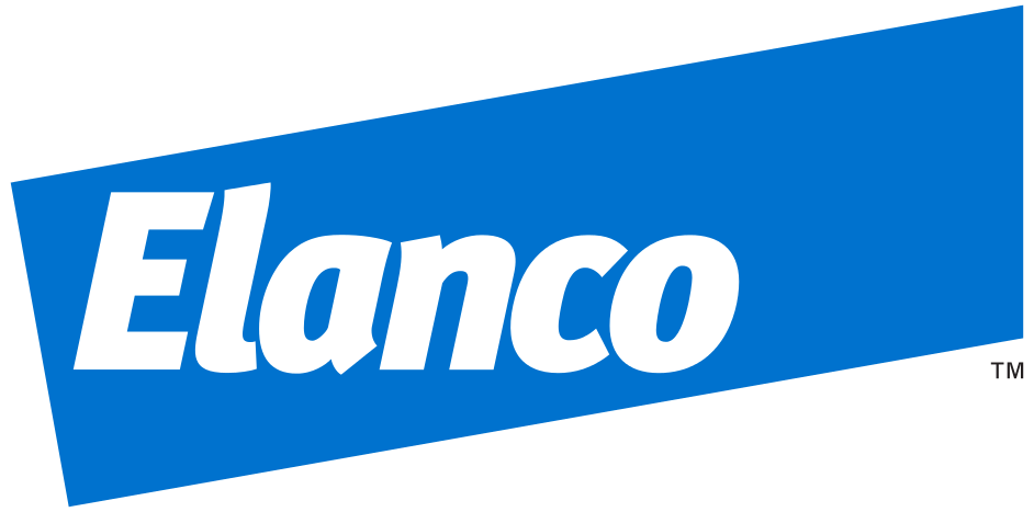 elanco credelio animal health