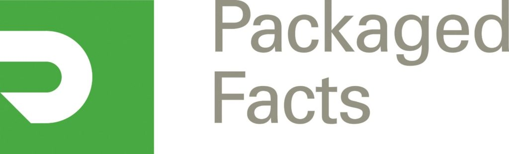 packaged facts orlando navc vmx