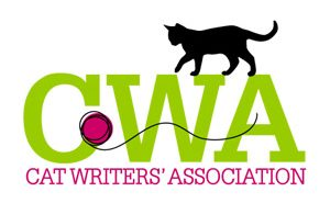CWA, Cat Writers