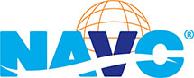 NAVC Logo