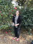 Dr. Mary Beth Leininger