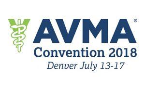 AVMA Convention