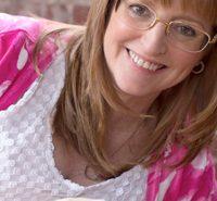 Lea Ann Germinder
