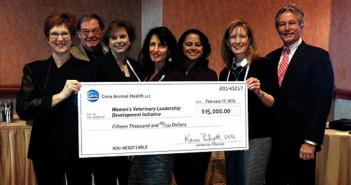 CEVA Announced as First Industry Sponsor bt WVLDI