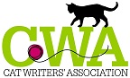 Cat Writers Association