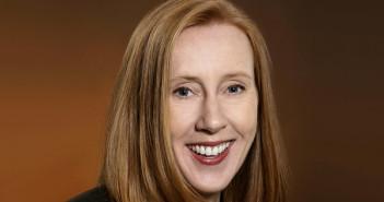 Jacqueline C. Neilson, DVM, DACVB
