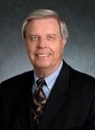 Ron Brakke