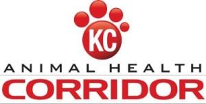 KC Animal Health Logo