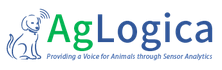 AgLogica brand logo
