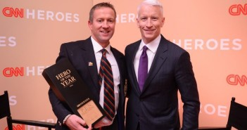 pen farthing anderson cooper