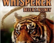 the tiger whisperer