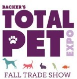 total pet expo