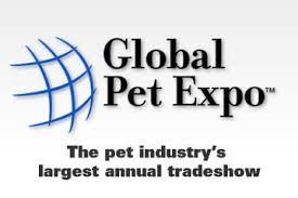 global pet
