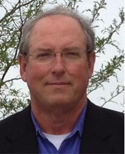 Ralph Claxton, MS, DVM