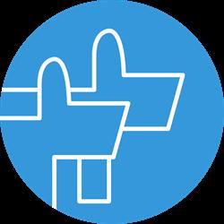 gI_86702_Blue Icon