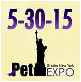 new york pet expo