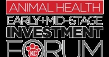 kc animal health corridor investment forum