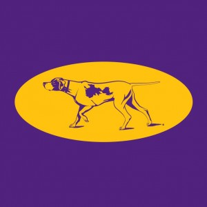 westminster kennel club rescue awards