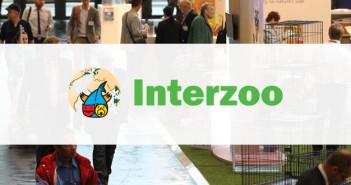Interzoo Banner
