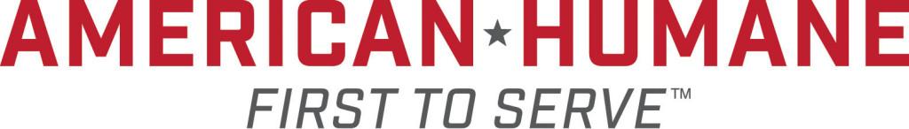 american humane association