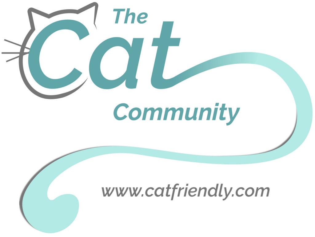 cat community catfriendly