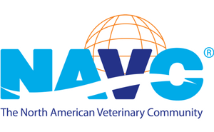 navc today's veterinary business