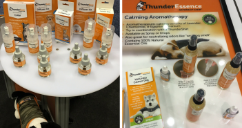 thunderworks global pet expo hot product
