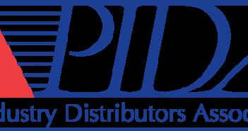 PIDA logo