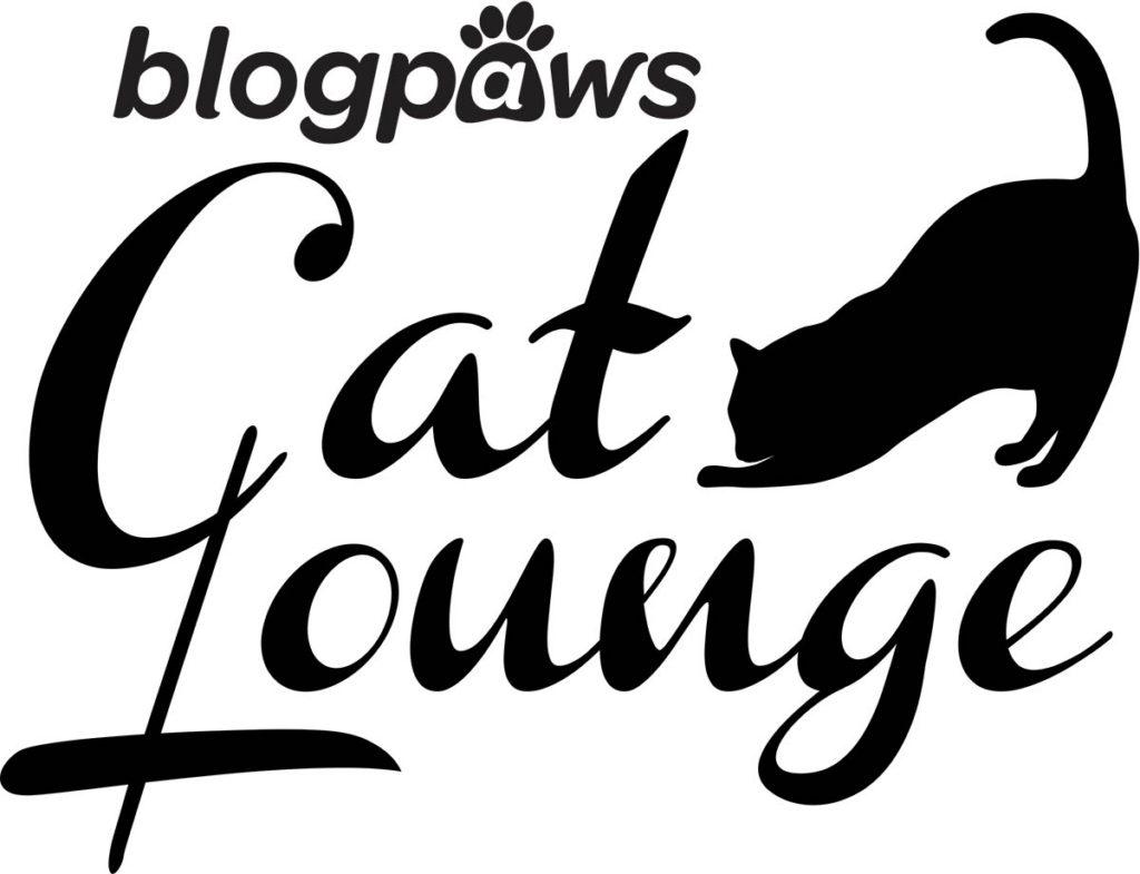 blogpaws 2017 cat lounge