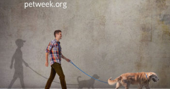 national pet week avma