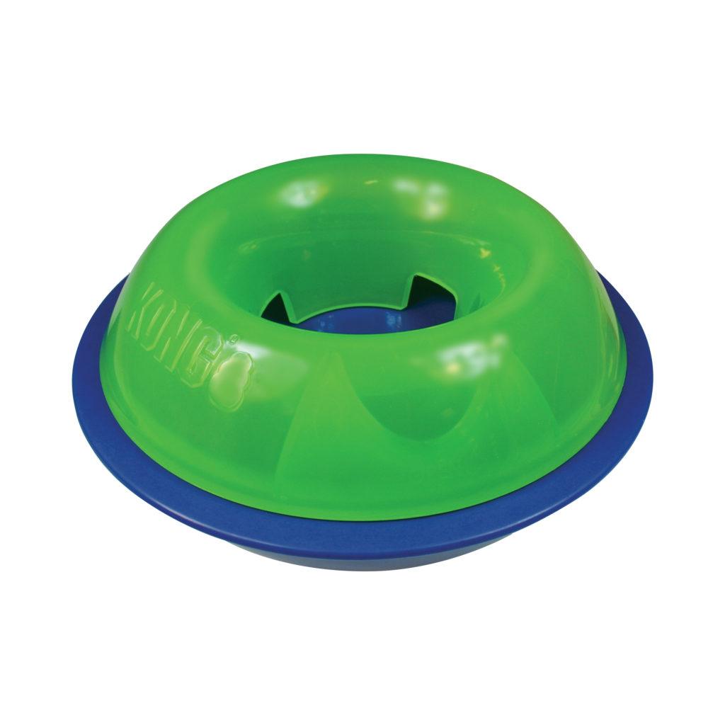 KONG Tiltz interactive toy