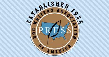 dog writers association of america dwaa goodnewsforpets