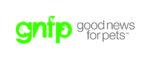 Goodnewsforpets logo