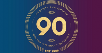 western veterinary conference wvc
