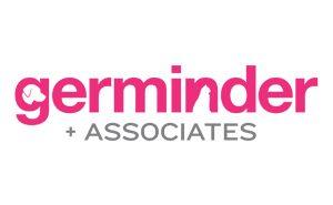 Germinder & Associates