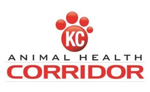 KC Animal Health Corridor