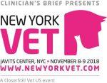 NY Vet Logo