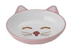 petrageous cat dish