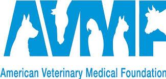 AVMF logo