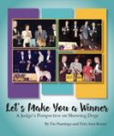 Let's Make You a Winner Book Cover