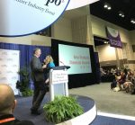 Global Pet Expo New Products Awards