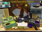 Pet Pail on the Go