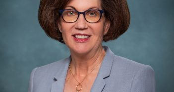Dr. Janet Donlin