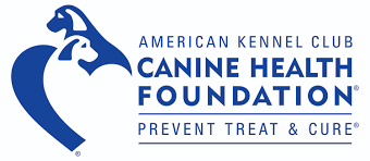 AKC Canine Health Foundation